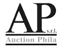 Auction Phila